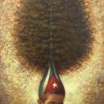 Maykel Herrera:El patio de mi cabeza es particular